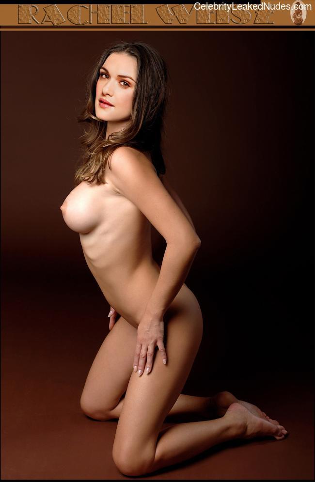 Рейчел вайс порно фото 51565 фотография