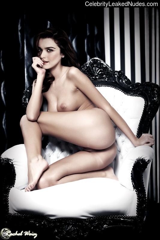 pakistani porn star hot sex