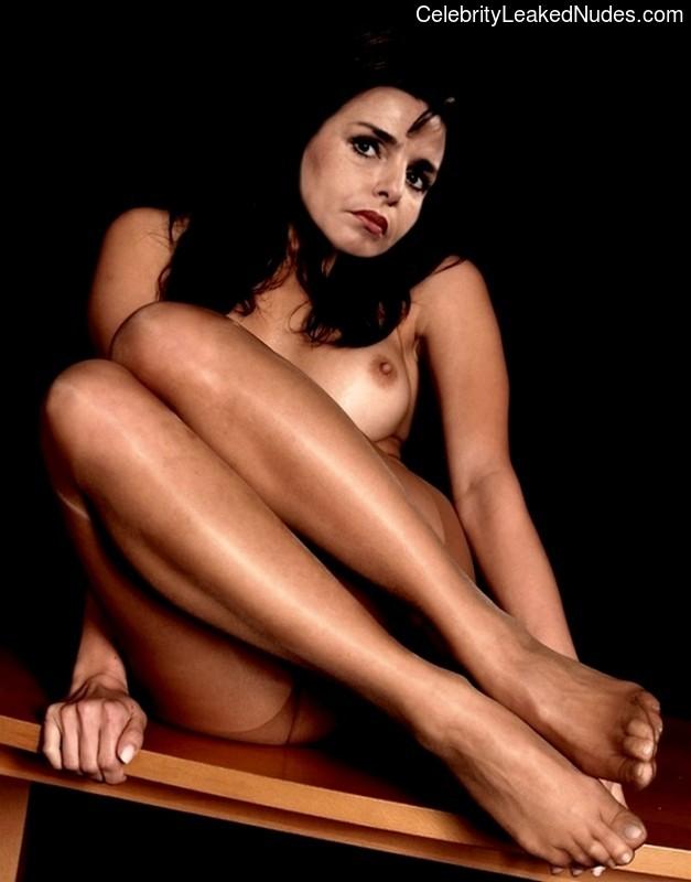 Free Nude Celeb Rachida Dati 5 pic