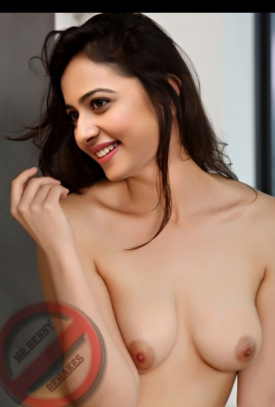 Best celebrity tits nude