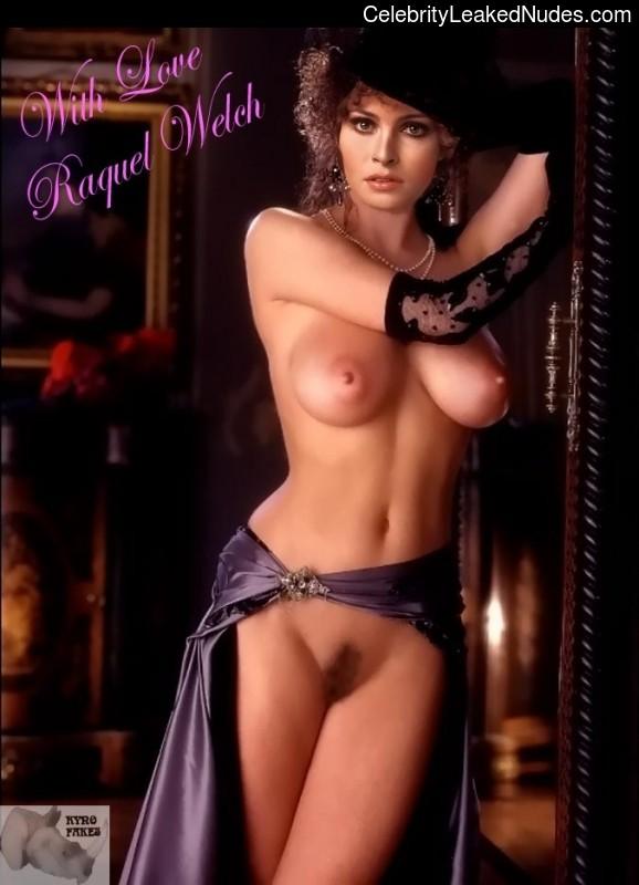 hot men naked uncensored