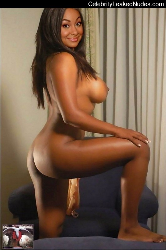 Sunny Leone Xxx Sex Photo