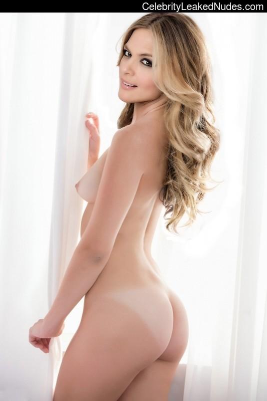 Romina Belluscio celeb nudes