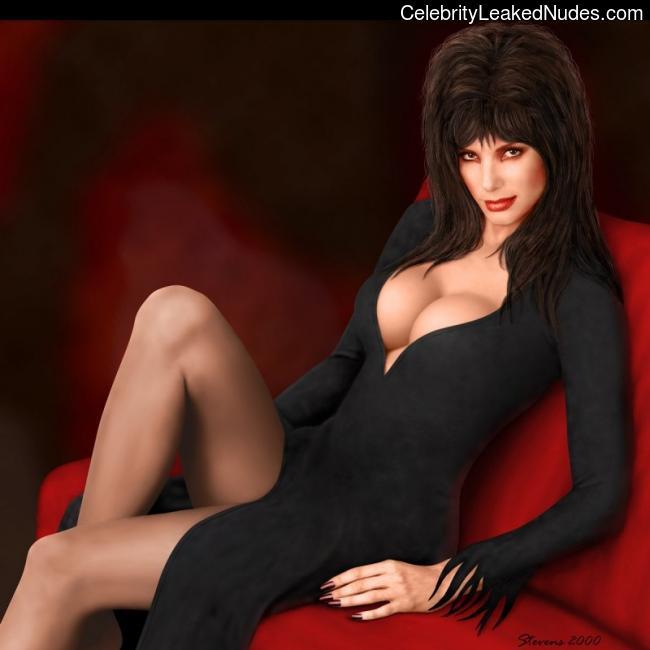 Naked Celebrity Sandra Bullock 7 pic