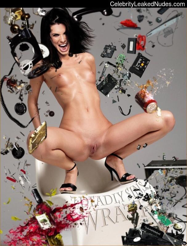 Sandra Bullock free nude celebs