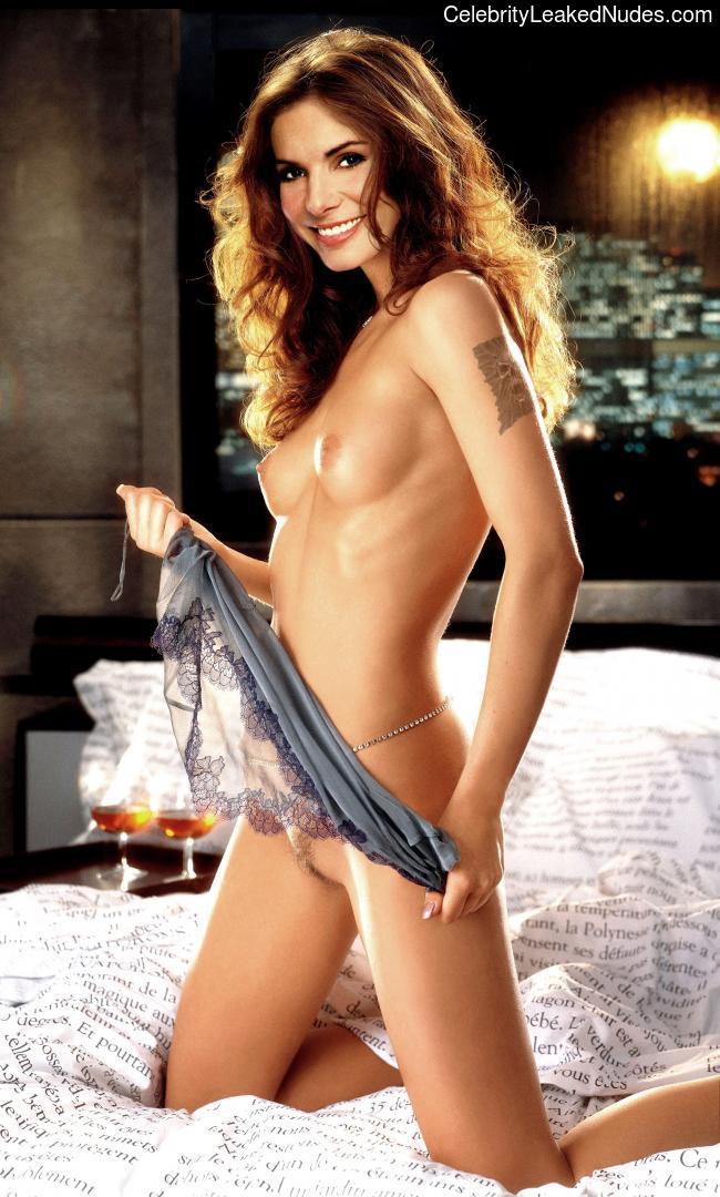 Naked Celebrity Pic Sandra Bullock 27 pic