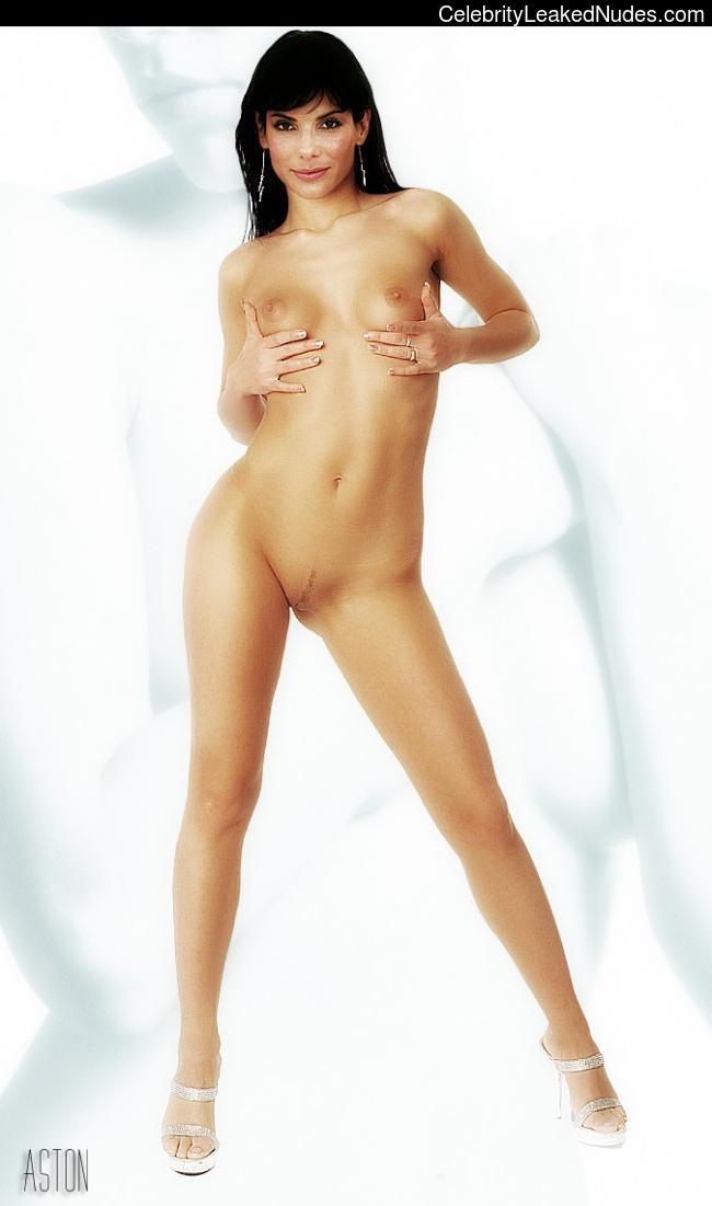 Real Celebrity Nude Sandra Bullock 16 pic