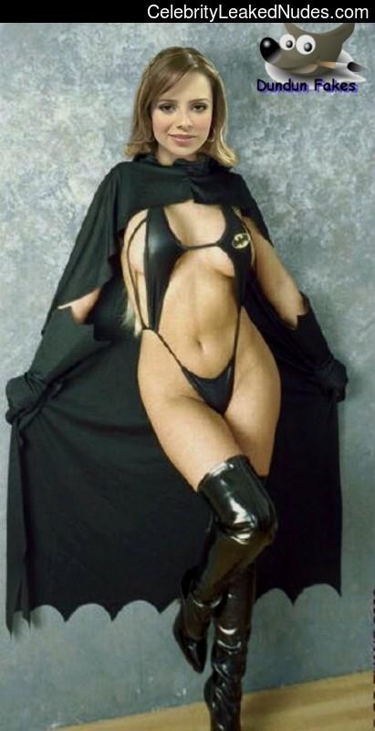 lia leah nude pics