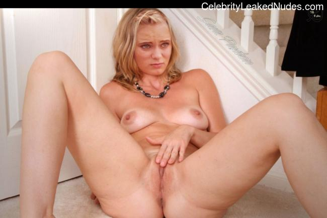 Can not Nude paxton sara naked