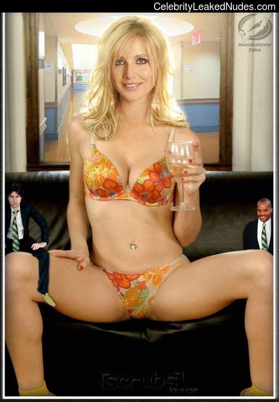 Sarah Chalke free nude celebrities - Celebrity leaked Nudes