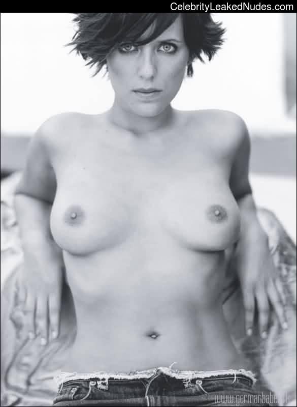 Sarah Kuttner celebrity naked pics