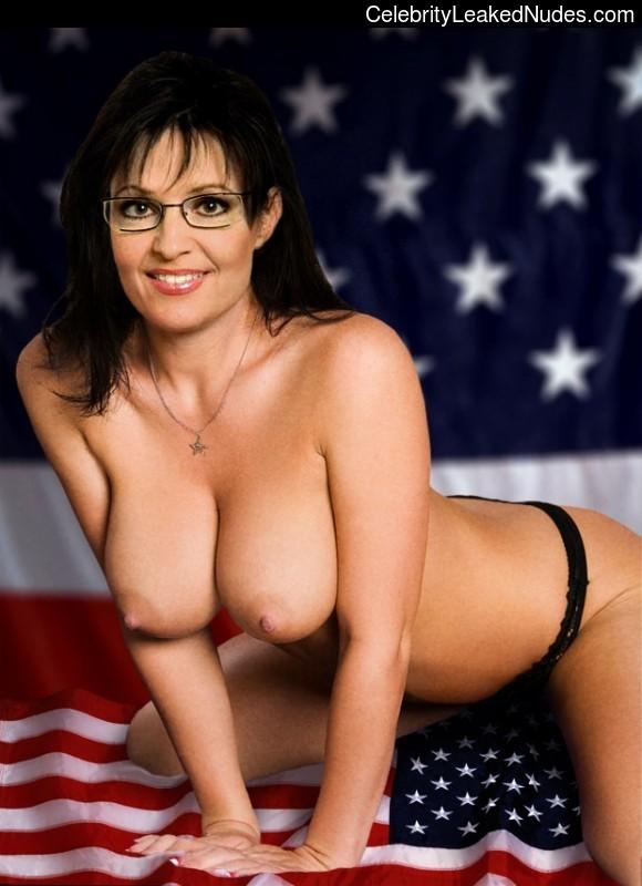 nude women sexy sluty