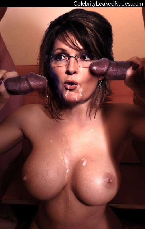 Penis in vagina up close porn
