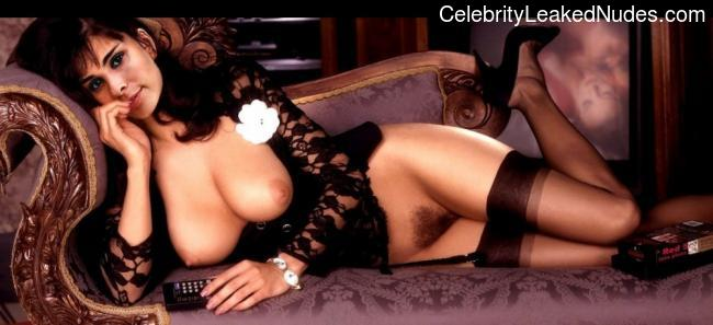 Sarah Silverman celebrity naked