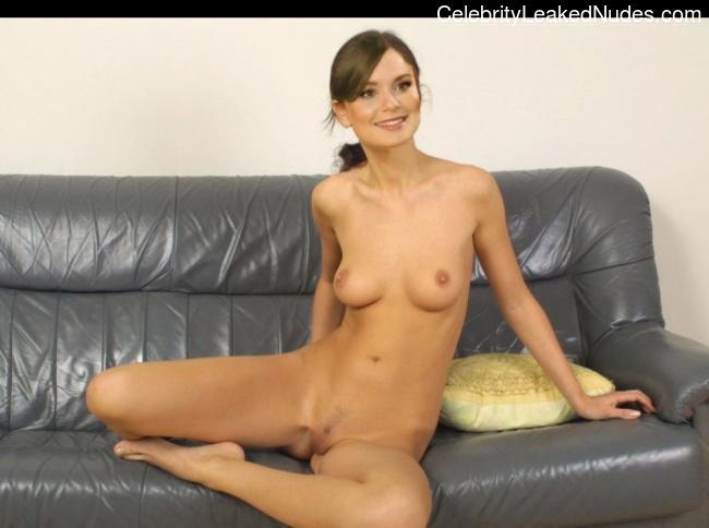 Nude photos of sarah wayne callies