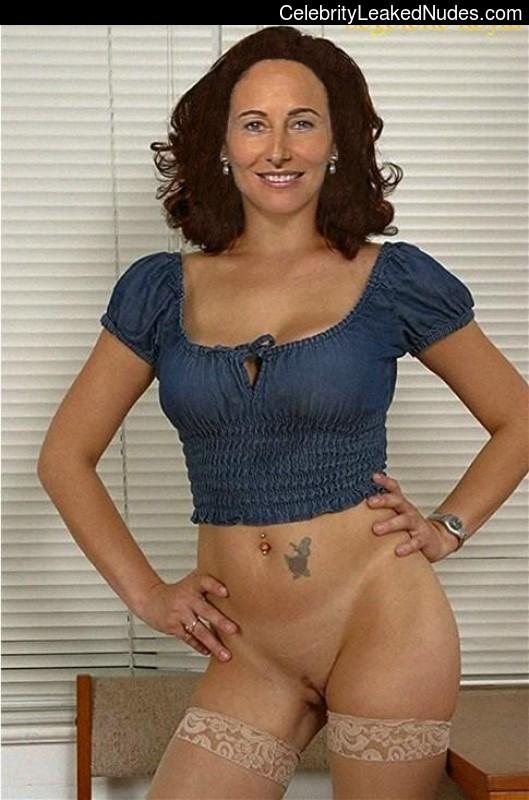 Nude Celeb Pic Segolene Royal 5 pic