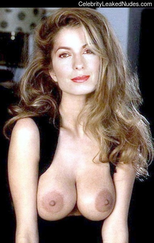 Topic simply Sela ward fake nude think