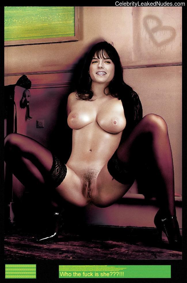 Selma Blair Nude Pics and Videos -- - Top Nude Celebs