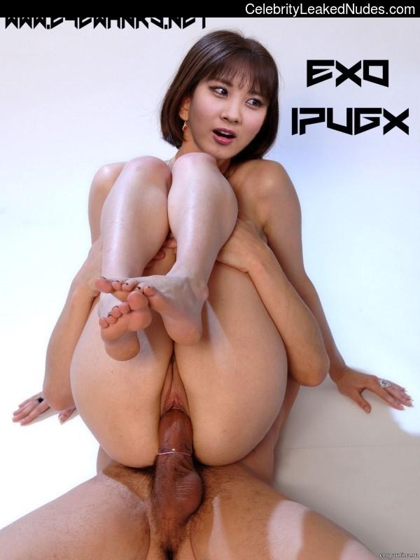 Самые красивые порно ролики онлайн смотреть бесплатно