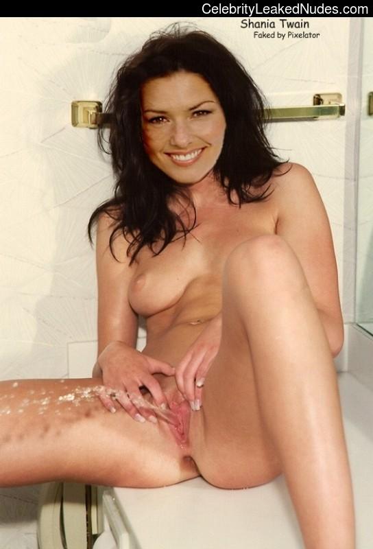 beautiful native american indian women nude