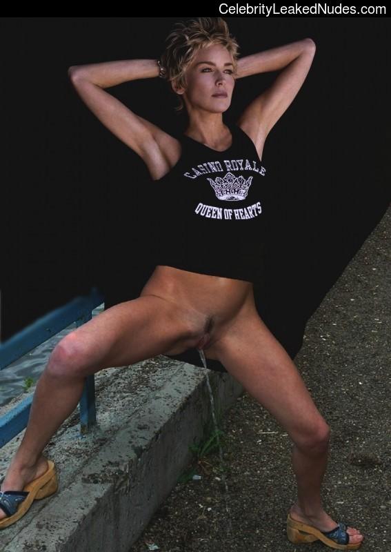 adel-stefens-porno-trahayut-russkih-zvezd-video