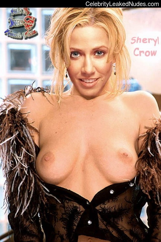 Join. Sheral crowe nude message, simply