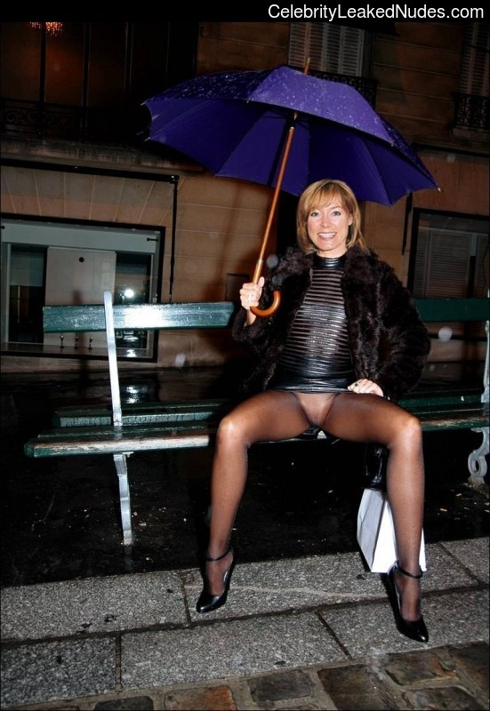 Sexy wet fuck