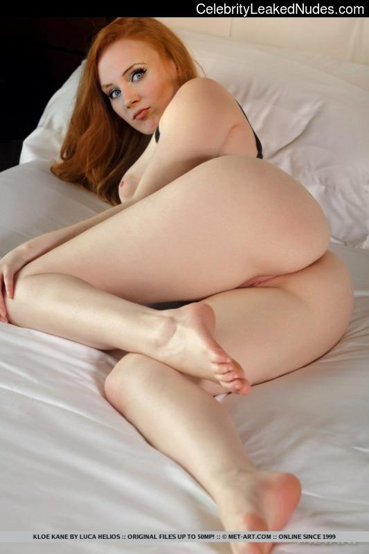 Simone simons porn hot pics