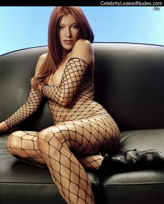 Free Nude Celeb Sonia Ferrer 3 pic