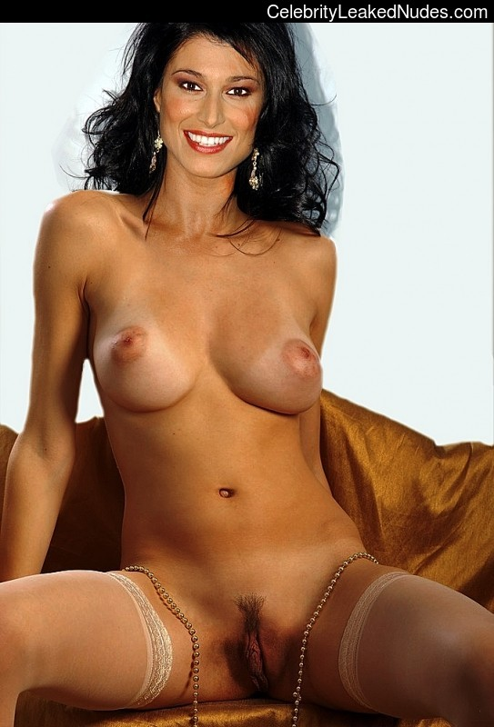 Celebrity Nude Pic Sonia Ferrer 3 pic