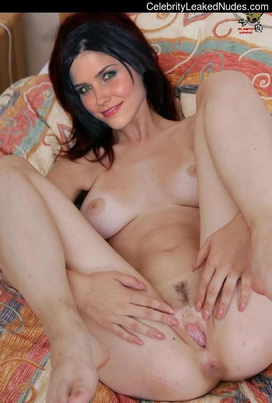 Nude Celeb Pic Sophia Bush 28 pic