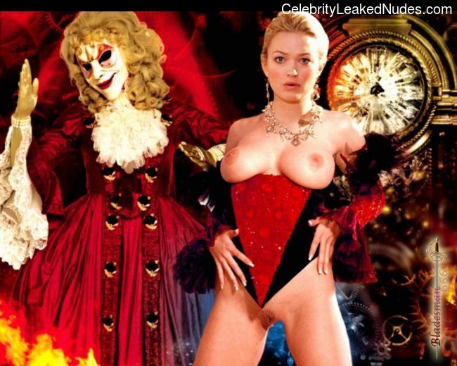 Sophia Myles Free Nude Photos - Celebs Hot Pics