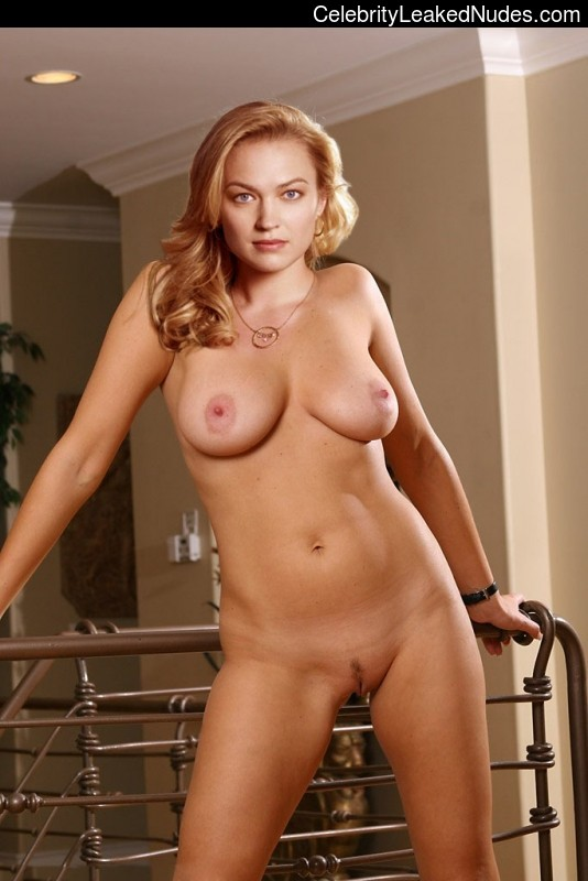 Sophia myles nude sorry