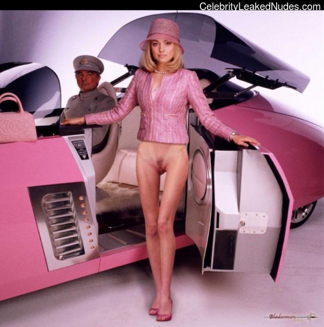 Sophia Myles celebs nude