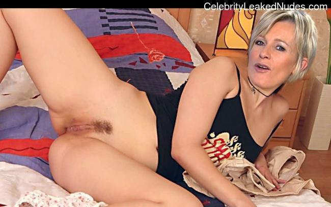 Sophie Davant free nude celeb pics