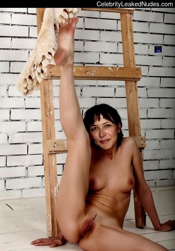 Nude Celeb Sophie Marceau 1 pic