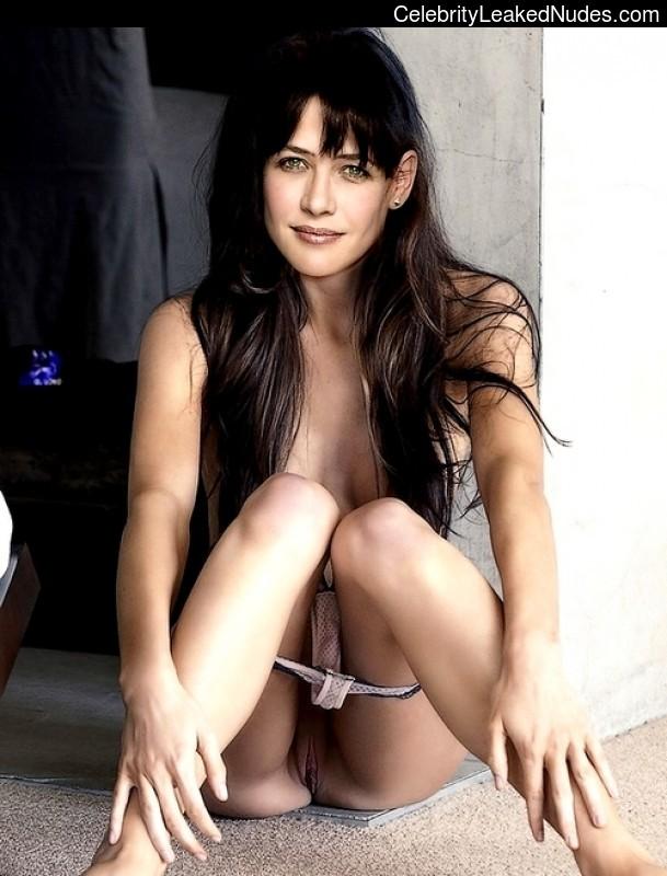 Free Nude Celeb Sophie Marceau 15 pic