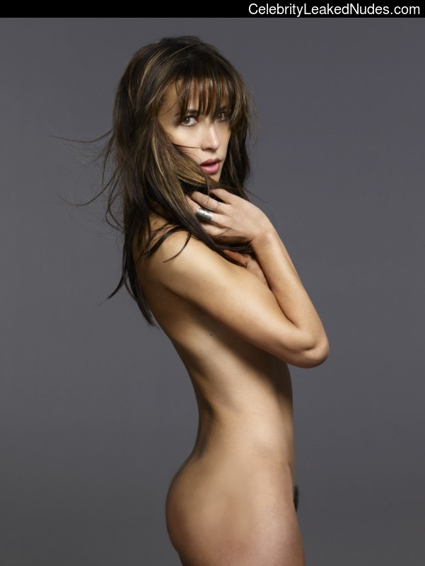 Real Celebrity Nude Sophie Marceau 23 pic