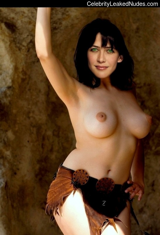 Sophie marceau naked opinion, false