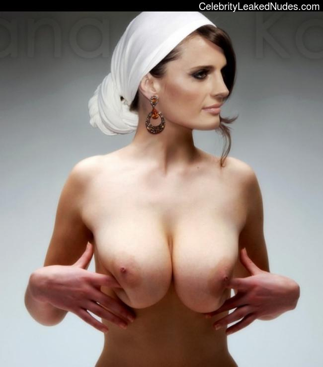 Of katic stana photos nude Free