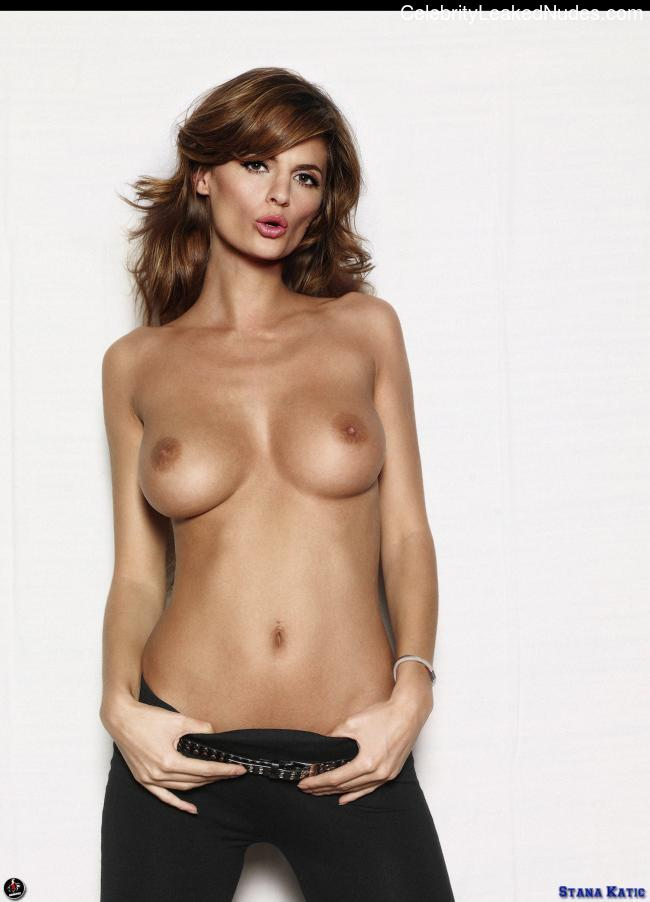 naked pictures of anna amazon women