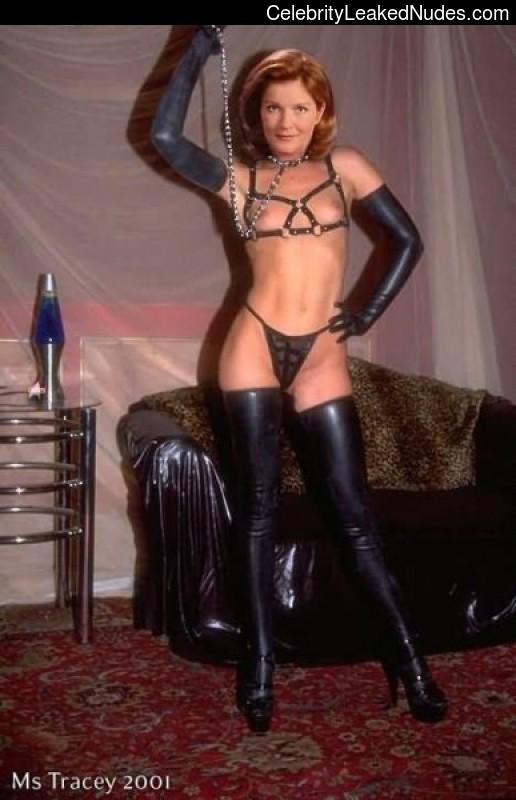 nude celebrities Star Trek 28 pic