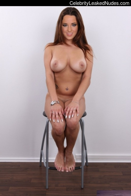 hollyoaks woman naked porn