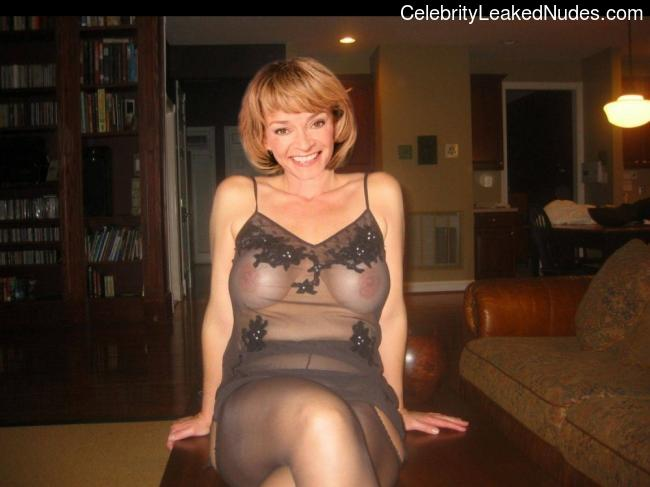 British mature at its best 9