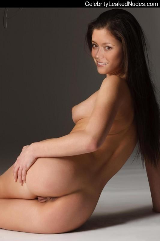 Free nude Celebrity Summer Glau 27 pic