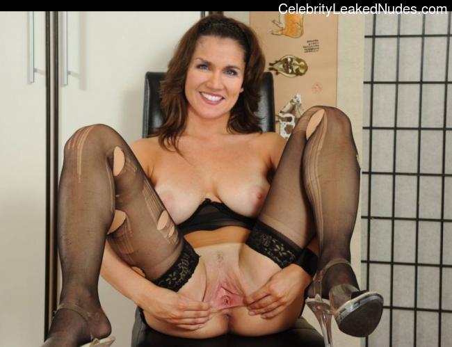 Susanna Reid nude celebrity pictures