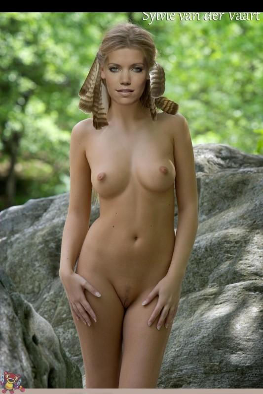 wife bend over nude fucking animated