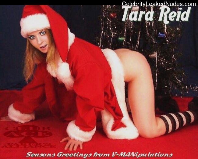 fake nude celebs Tara Reid 20 pic