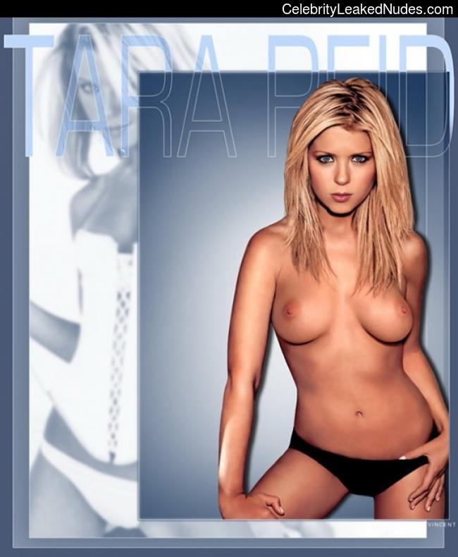 Nude Celebrity Picture Tara Reid 23 pic