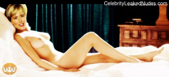 фото голая теа леони